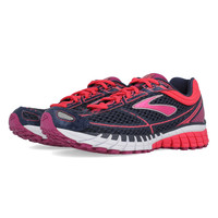 Brooks Aduro 4 Women's Running Shoes