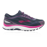 Brooks Dyad 9 Women's Running Shoes
