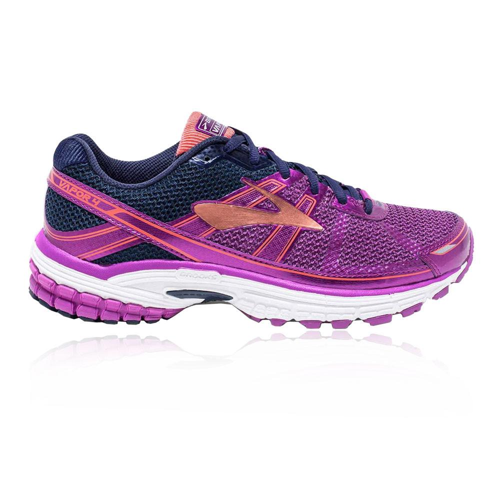 Brooks Vapor 4 per donna scarpe da corsa