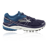 Brooks Vapor 4 zapatillas de running
