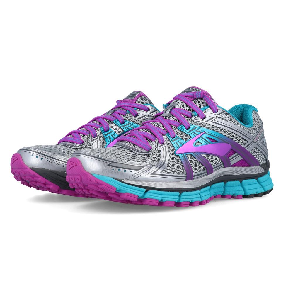 21282d5a01 Brooks Adrenaline GTS 17 Women's Running Shoes. RRP £114.99£57.49 - RRP  £114.99