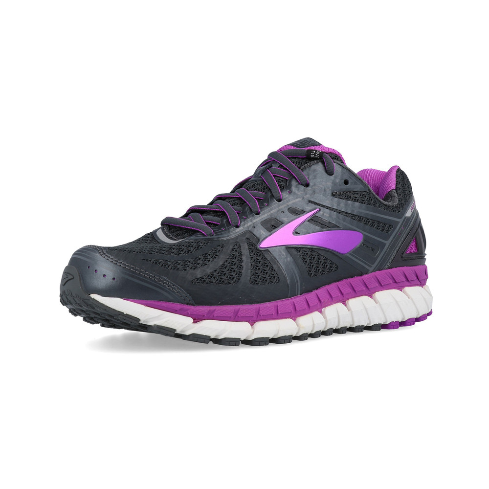 1684181f92263 Brooks Ariel  16 Women s Running Shoes (D-Width). RRP £124.99£62.49 - RRP  £124.99