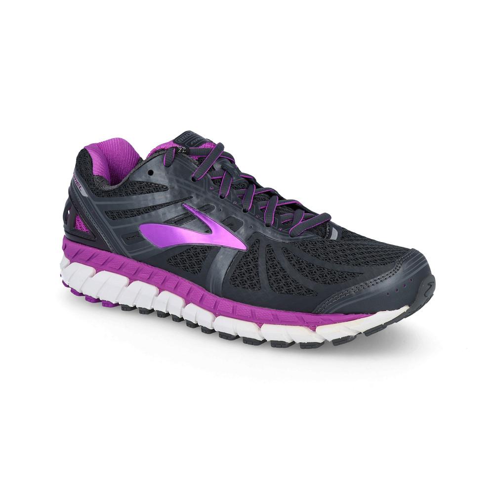 ebc4cf8267709 Brooks Ariel  16 Women s Running Shoes (D-Width) - 50% Off ...