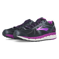 Brooks Ariel '16 Women's Running Shoes (D-Width)