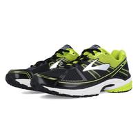 Brooks Vapor 4 Running Shoes