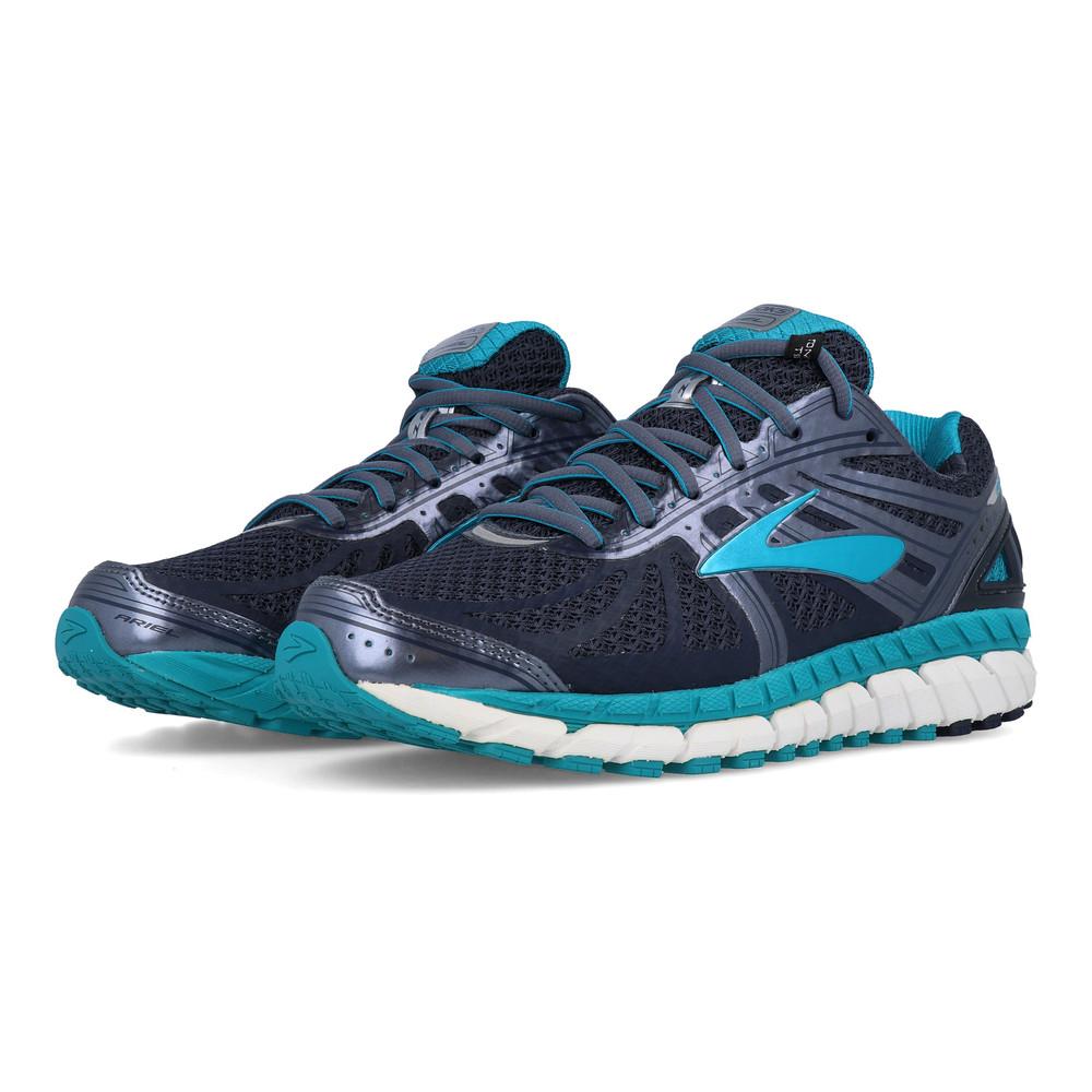 the latest 0407a 85a3d Brooks Ariel '16 Women's Running Shoes