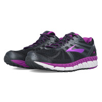 Brooks Ariel '16 Women's Running Shoes (2E Width)
