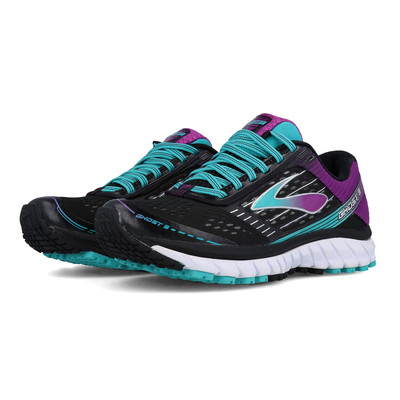 Brooks Ghost 9 Women's Running Shoes