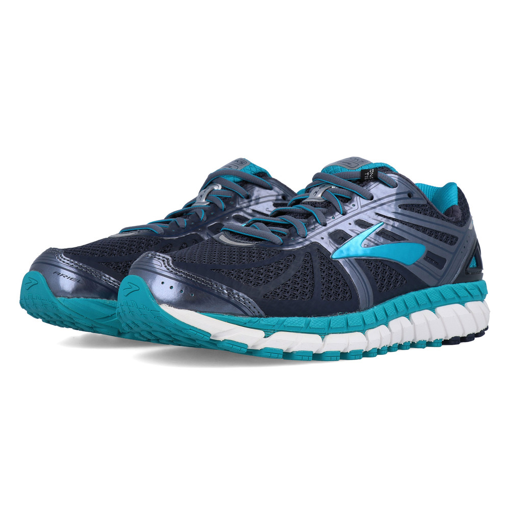 b86de79a21559 Brooks Ariel  16 Women s Running Shoes (2E Width). RRP £124.99£62.49 - RRP  £124.99
