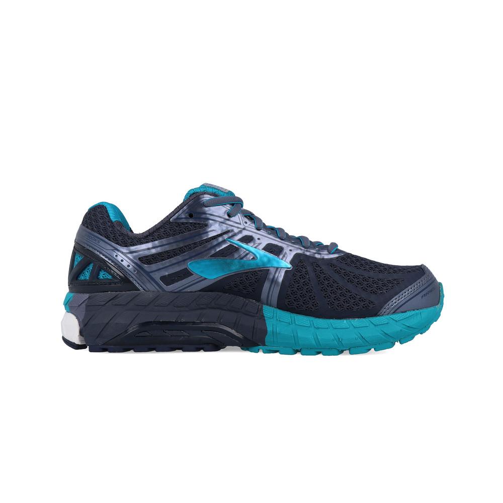 1ffd5dffc0a Brooks Ariel  16 Women s Running Shoes (2E Width) - 50% Off ...