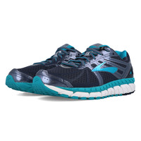 Brooks Ariel '16 Women's Running Shoes (2E Width)