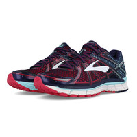 9ef5daec4f1ad Brooks Adrenaline GTS 17 Women s Running Shoes