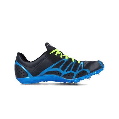 Brooks 2 Qw-k chaussures de course à pointes