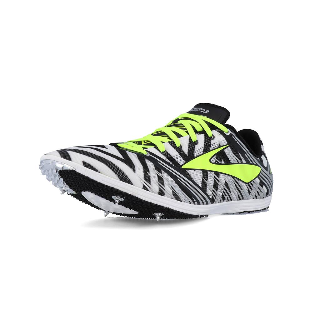scarpe adidas volley Sconto Promozioni fino al 73%