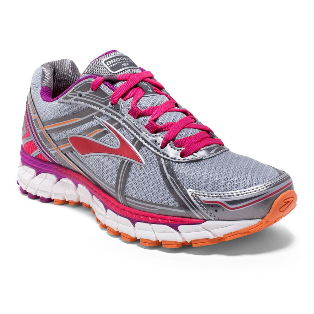 a4f9f4a6fd1 Brooks Defyance 9 Women s Running Shoes (2A Width). RRP £109.99£54.99 - RRP  £109.99