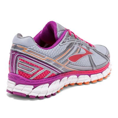 Brooks Defyance 9 Women's Running Shoes (2A Width)