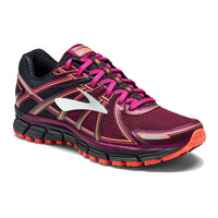 Brooks Adrenaline ASR 14 Women's Trail Running Shoes