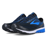 Brooks Ghost 10 Running Shoes (2E Width)