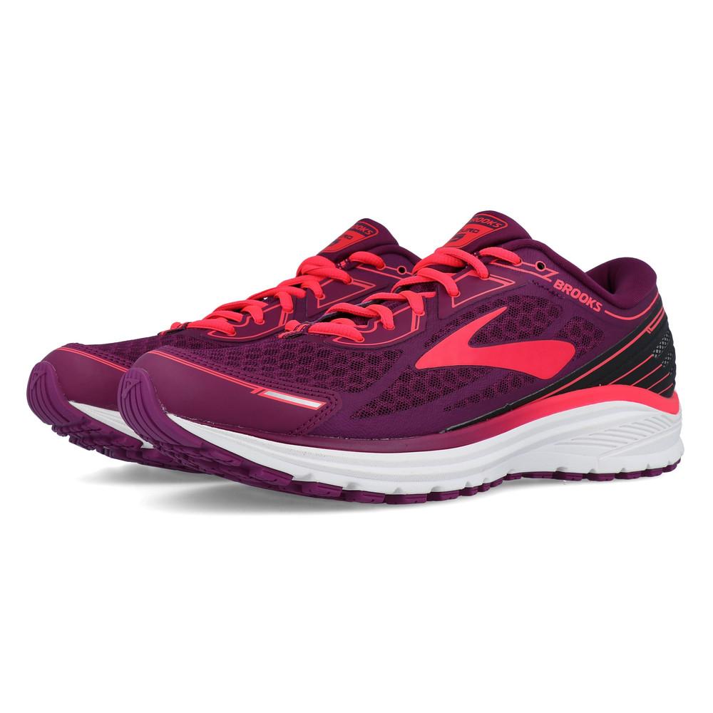 c8943c5e6c9 Brooks Aduro 5 Womens Running Shoes. RRP £99.99£49.99 - RRP £99.99