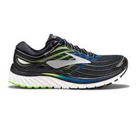 Brooks Glycerin 15 Running Shoes (2E Width)