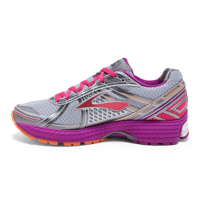 Brooks Defyance 9 Women's Running Shoes