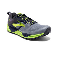 Brooks Cascadia 12 zapatillas de running