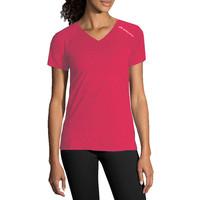 Brooks Distance Running Women's T-Shirt