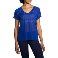 Brooks Women's Ghost Running T-Shirt