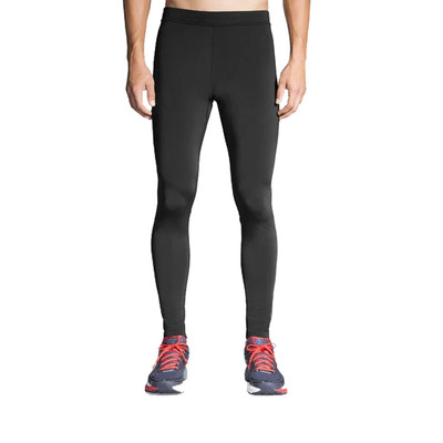 Brooks Go-To Running Tights
