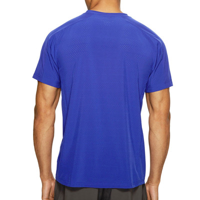 Brooks Fremont T-Shirt