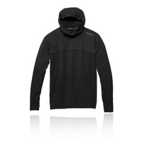 Brooks Dash Hooded camiseta de running