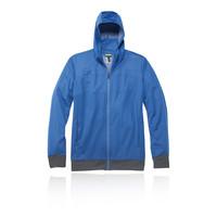 Brooks Hideout chaqueta