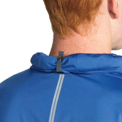Brooks Hideout Jacket