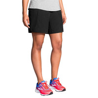 Brooks Chaser 7 Inch Women's Running Shorts