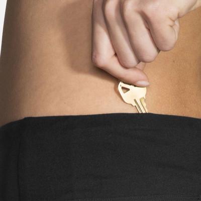 Brooks Women's Chaser Pant