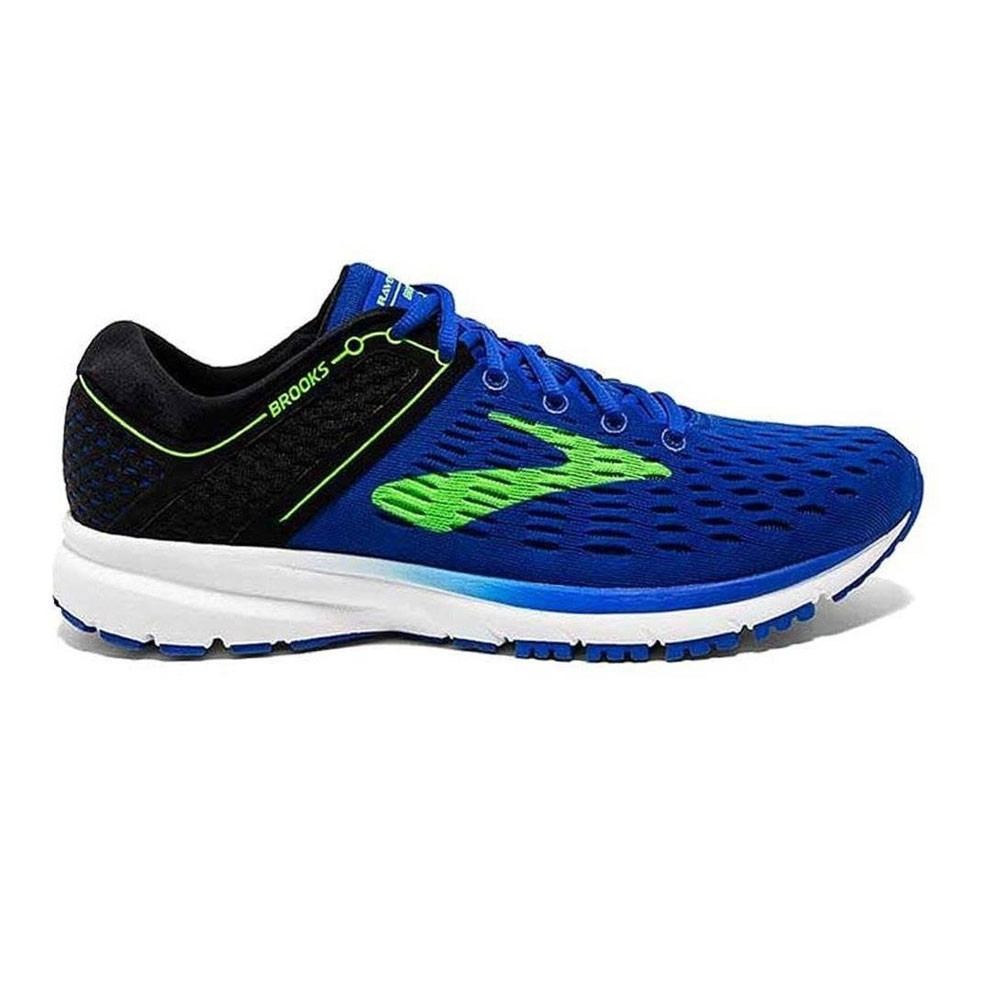 Brooks Ravenna 9 Running Shoes - 50