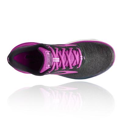 Brooks PureCadence 7 Women's Running Shoe