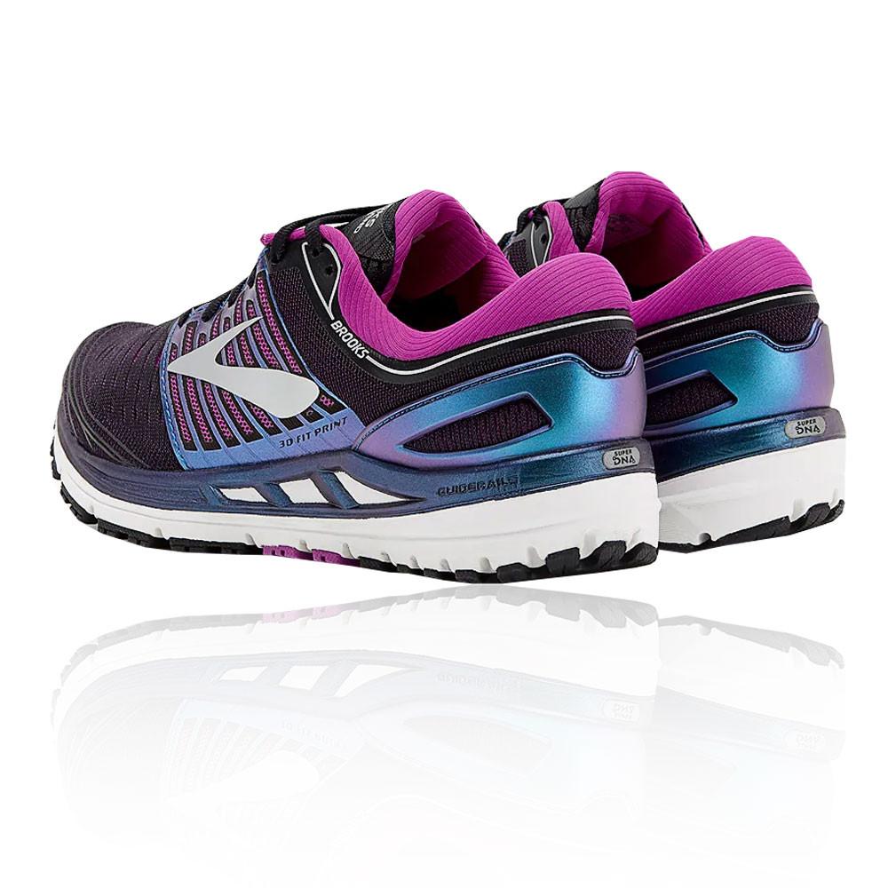 Brooks Transcend 5 zapatillas de running para mujer