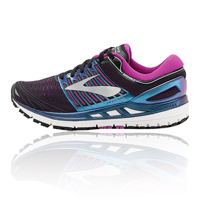 Brooks Transcend 5 Women's Running Shoes