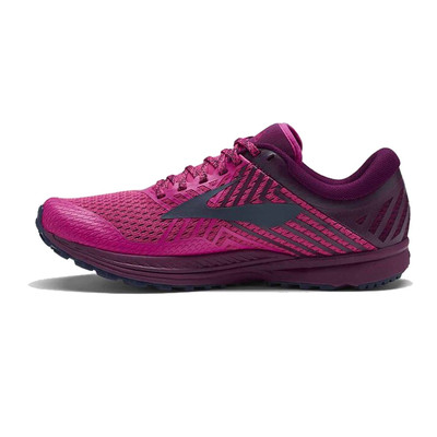 Brooks Mazama 2 Women's Trail Running Shoes