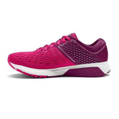 Brooks Ravenna 9 Women's Running Shoes