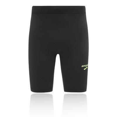 Brooks Elite 9 Inch Running Shorts