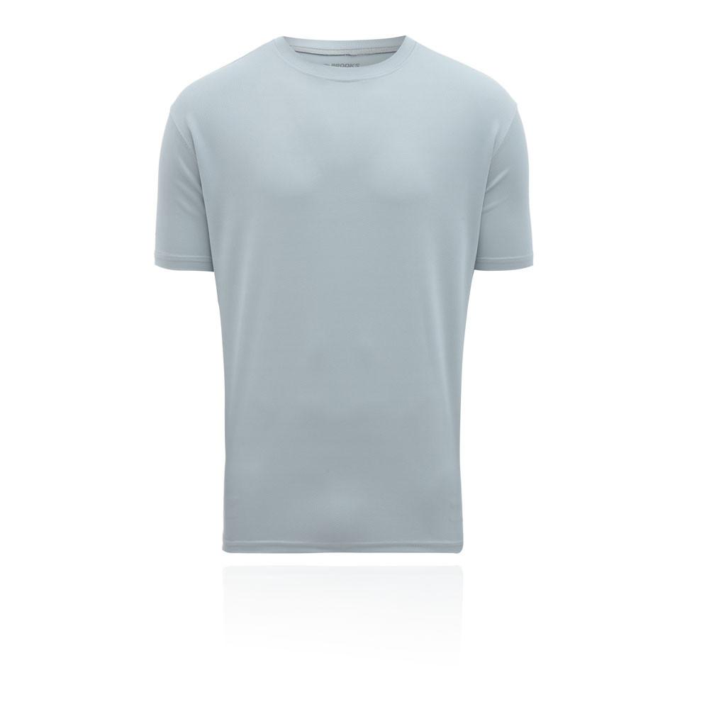 Brooks Podium II Running T-Shirt