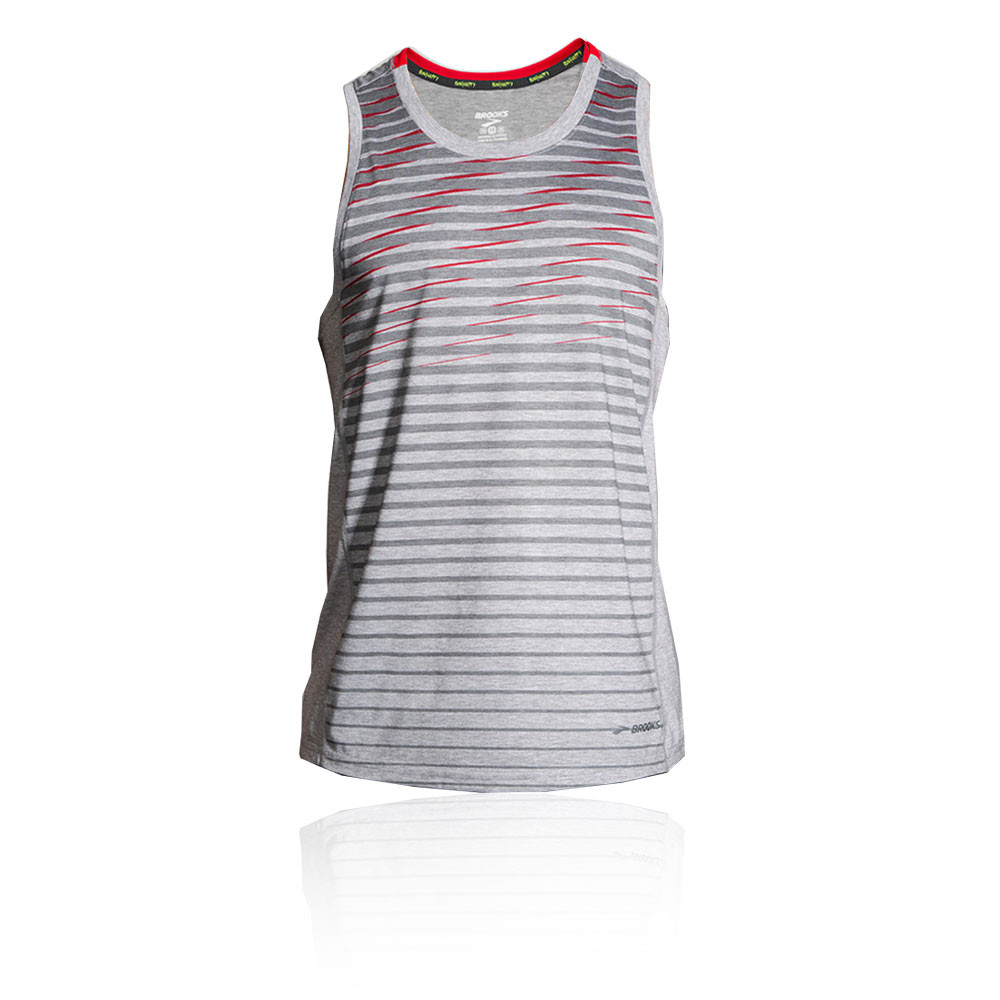 Brooks Distance Running Vest