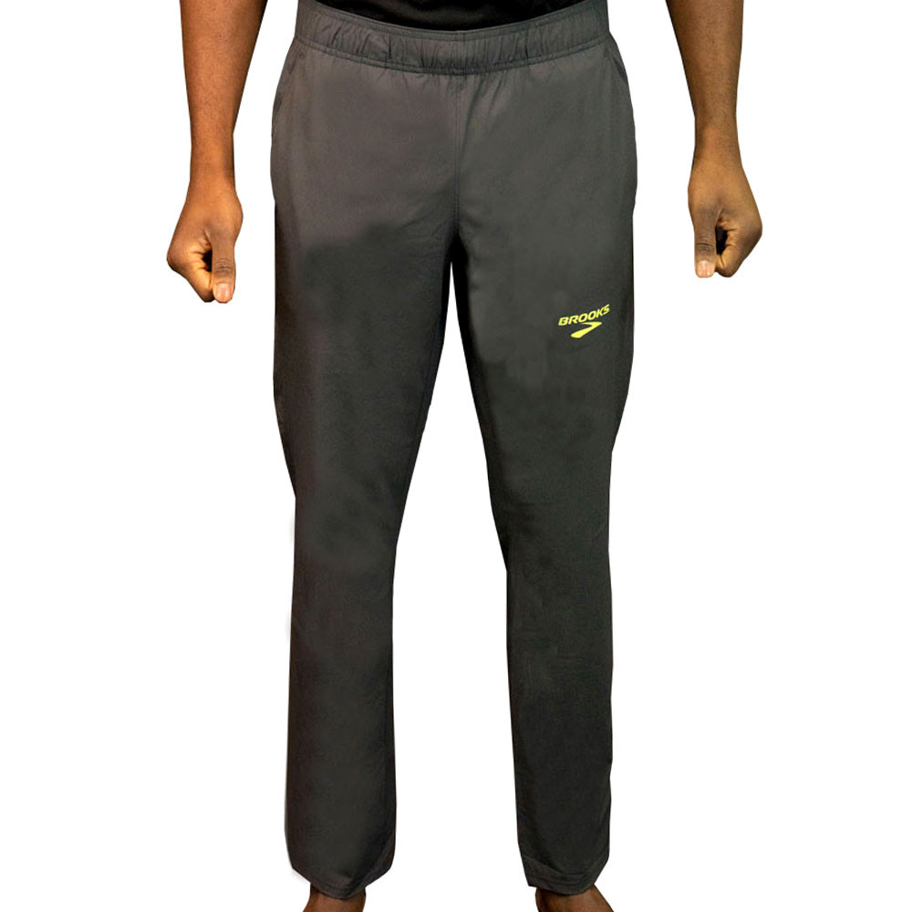 Brooks Elite Running Pant