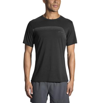 Brooks Track T-Shirt