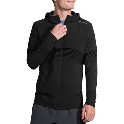 Brooks Canopy chaqueta