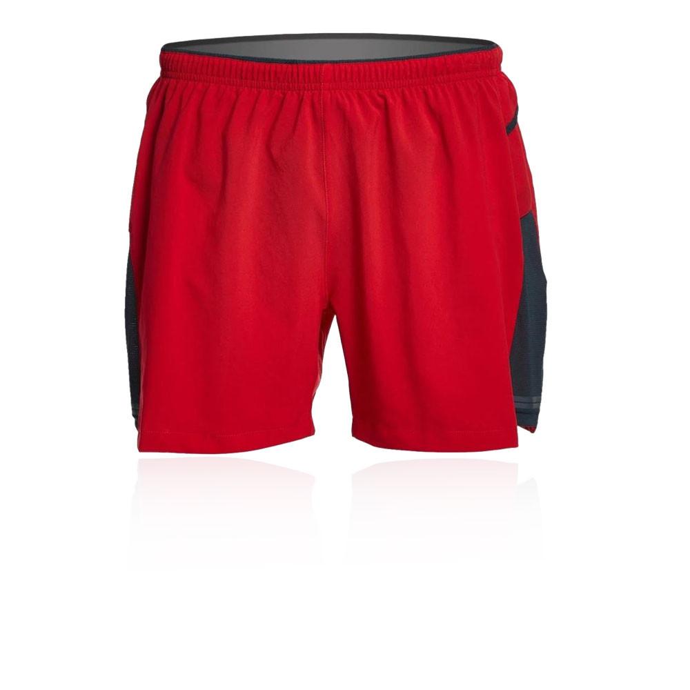 Brooks Sherpa 5 pulgada pantalones cortos