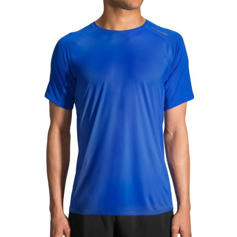 Brooks Stealth T-Shirt