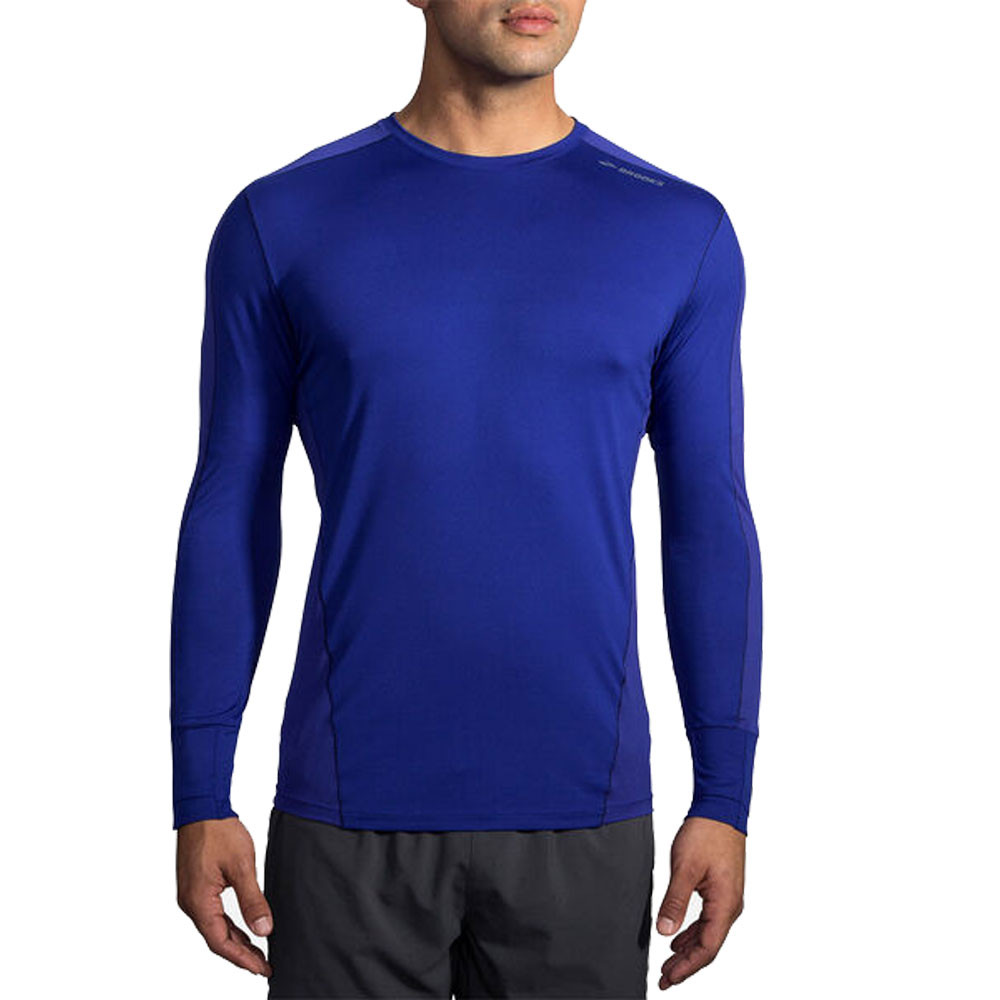 Brooks Dash Base Running Top